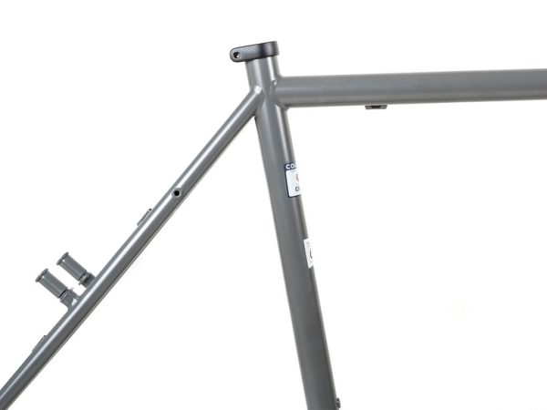 0034521_blb-hitchhiker-frameset-satin-ti-grey