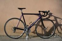 cannondaleR8001