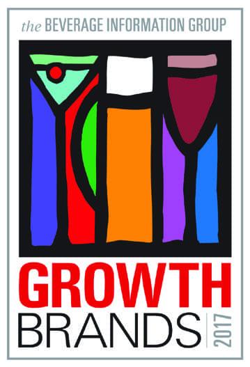 logo-growth-brands-2017
