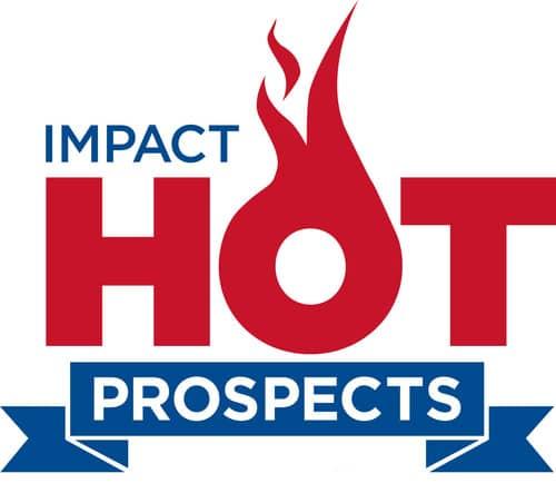 logo-hot-prospects