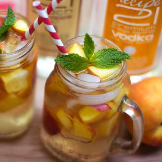 recipe-21-orange-vodka-cocktail-son-of-a-peach