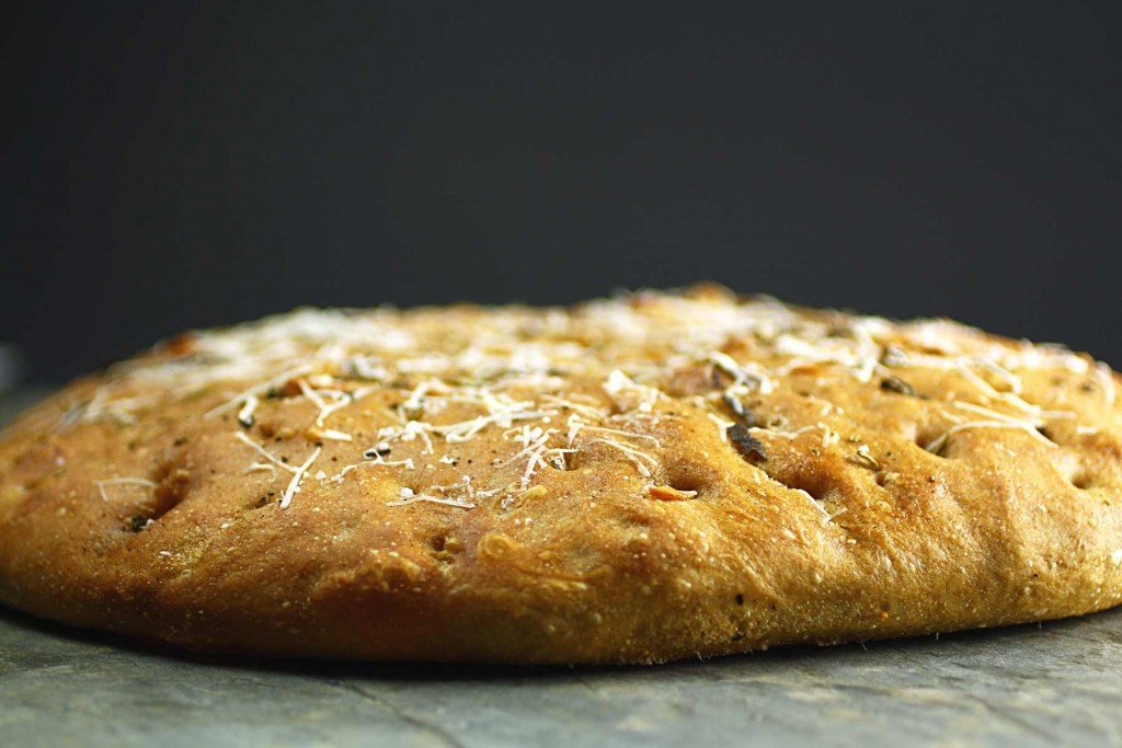 herb-and-garlic-focaccia