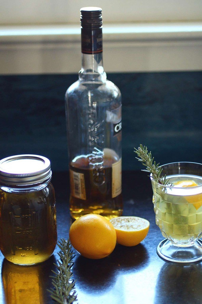 hot-toddy-with-maple-and meyer-lemon