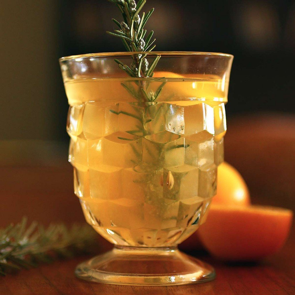 meyer-lemon-maple-rum-hot-toddy