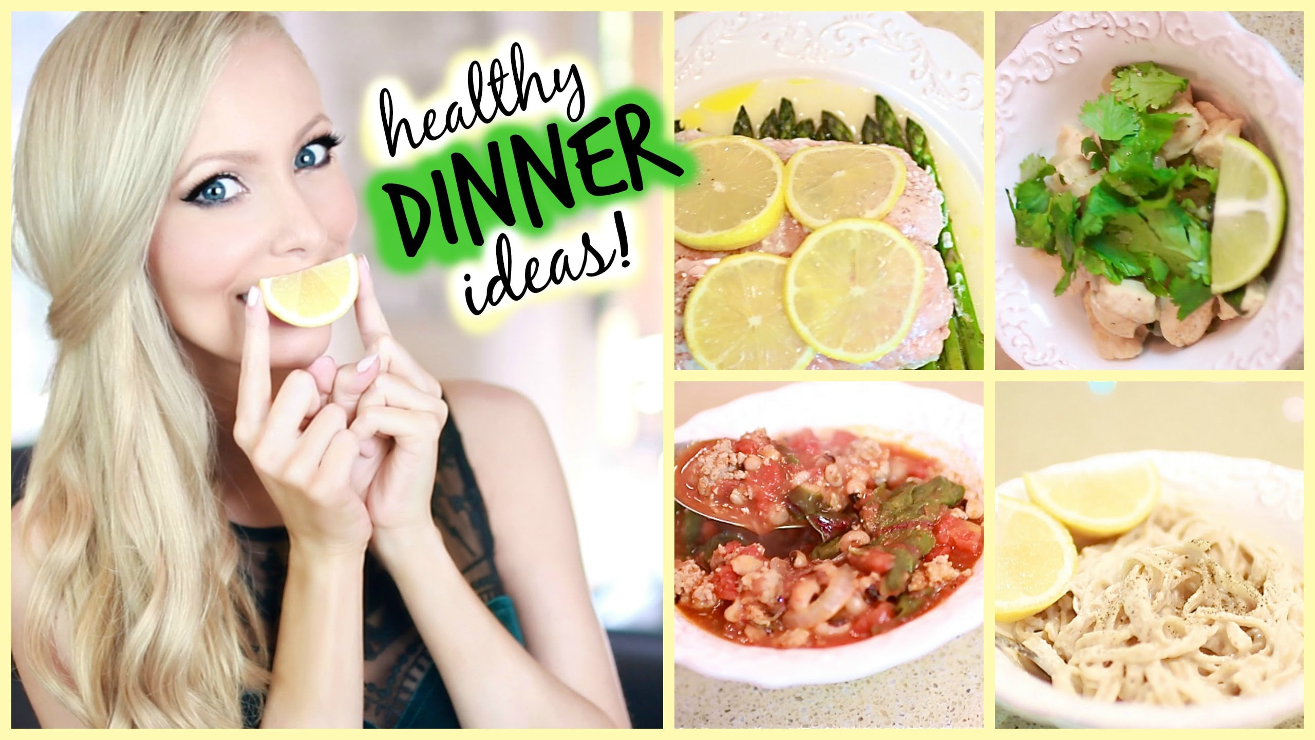latest news diets workouts healthy recipes msn health - HD2560×1440