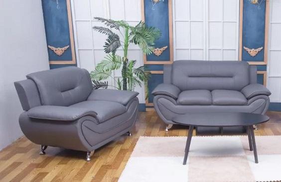 cheap living room set 10