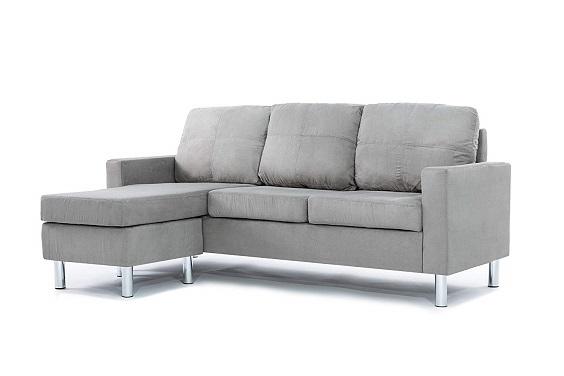 cheap living room set 11