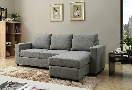 cheap living room set 13