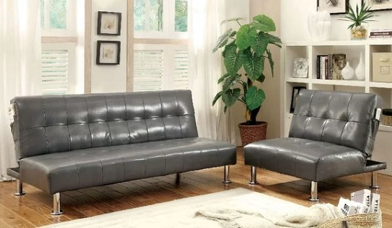 cheap living room set 6