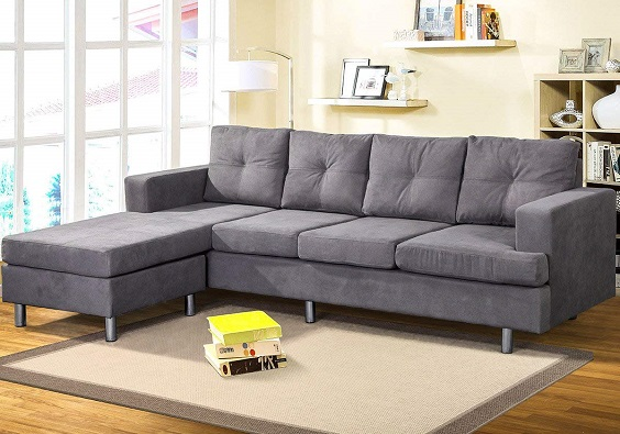 cheap living room set 7