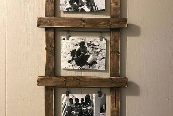 diy pallet living room 16