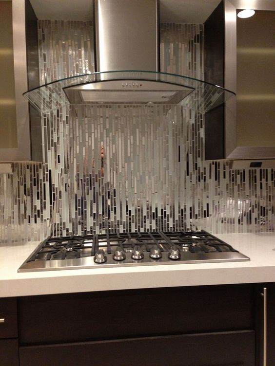 kitchen backsplash ideas 9