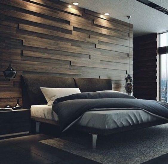 rustic bedroom 7
