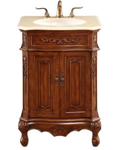 small bathroom vanity 8