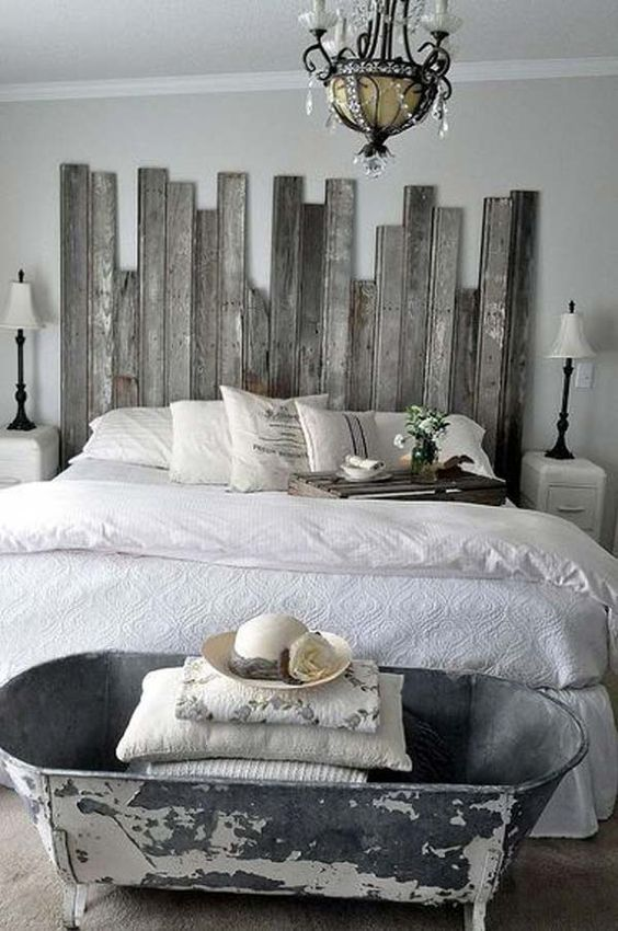 diy headboard ideas 17