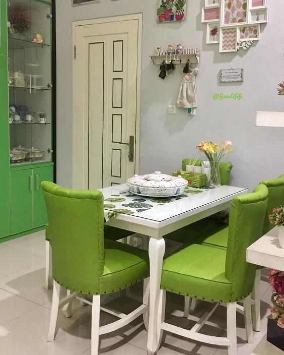 minimalist dining room 11