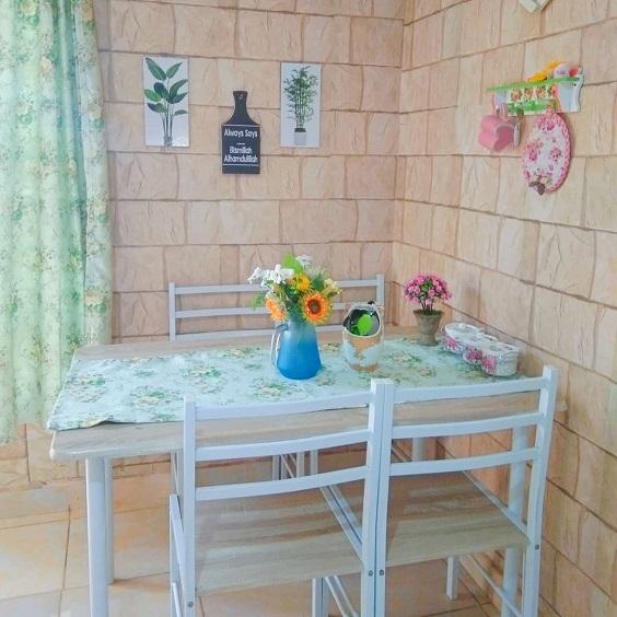 minimalist dining room 12