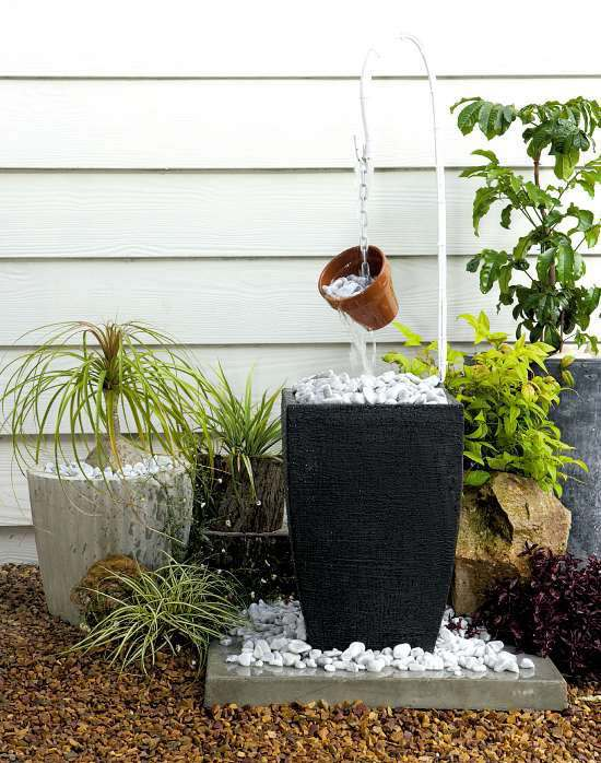 modern fountain ideas 8