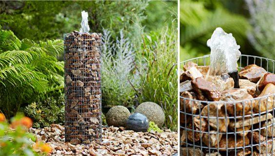 modern fountain ideas 9