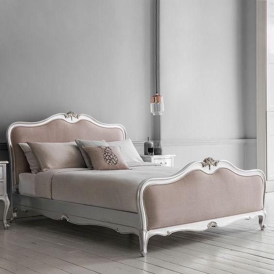modern french bedroom 23