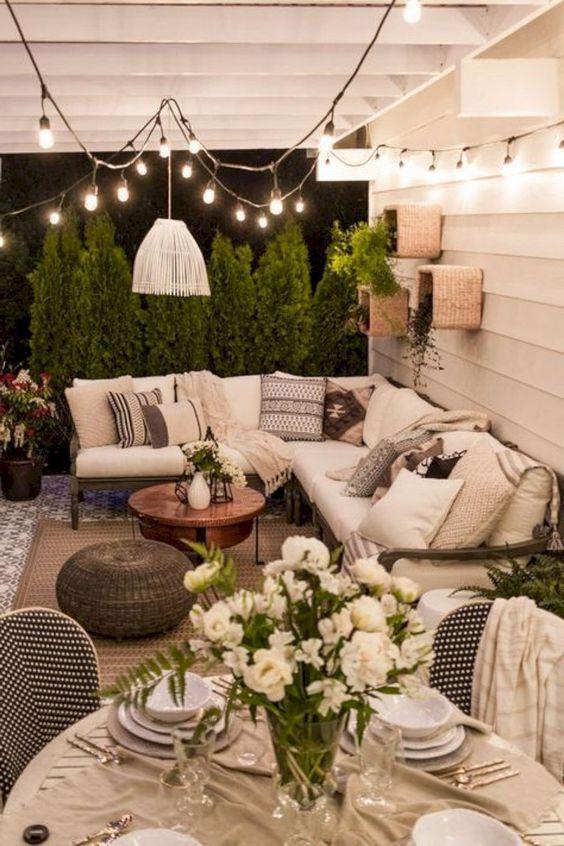 outdoor living room 1