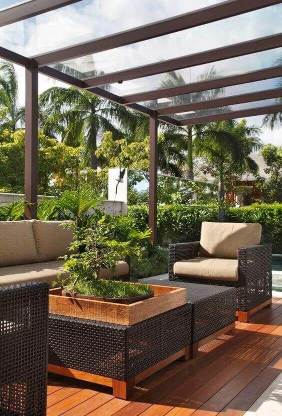 outdoor living room 22