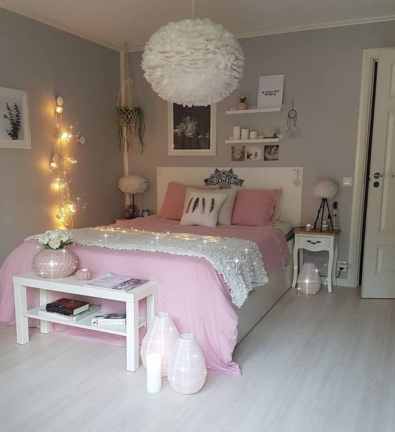 teen bedroom for girls 10