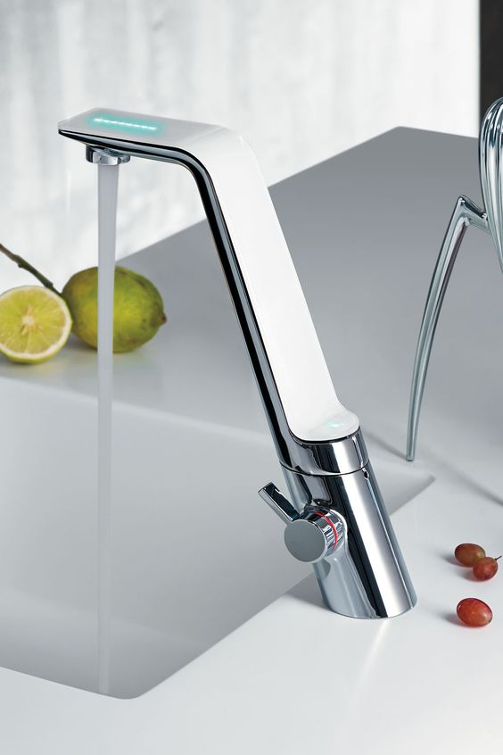 kitchen faucets 12