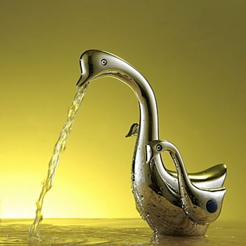 kitchen faucets 22