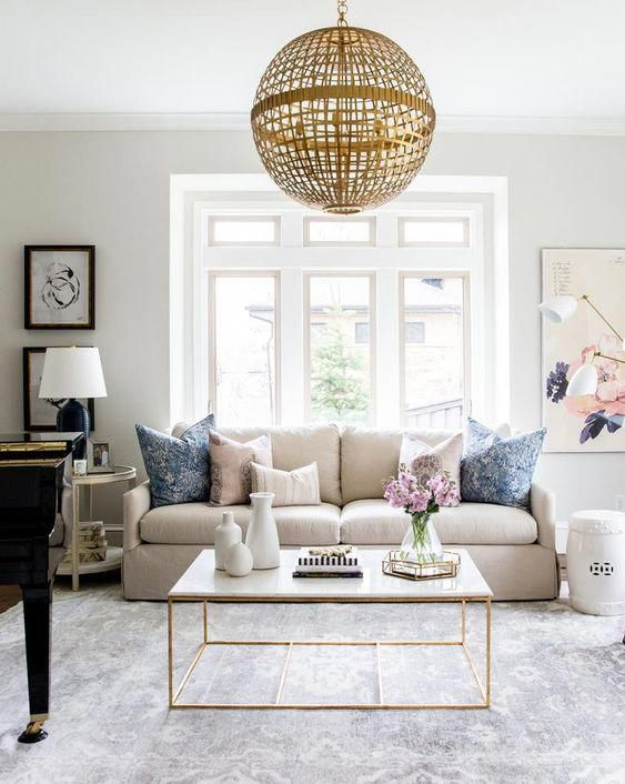 minimalist living room furniture 20