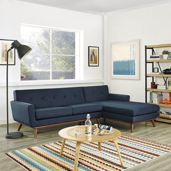 minimalist living room furniture 24