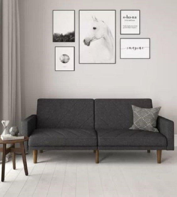 minimalist living room furniture 5