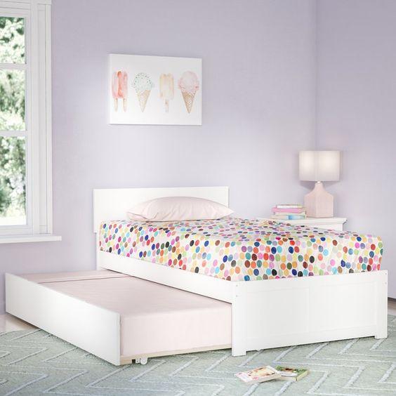 modern girls bedroom 24