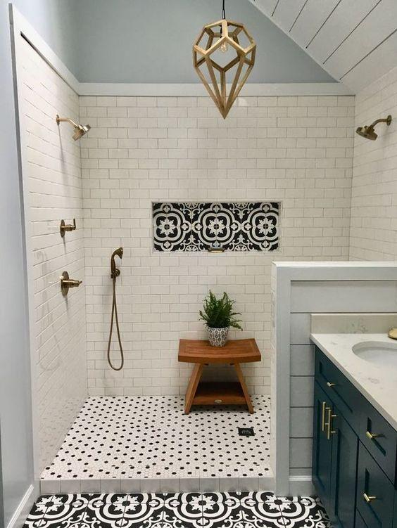 moroccan bathroom decor 10