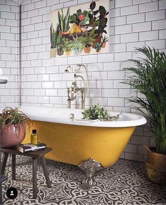 moroccan bathroom decor 13