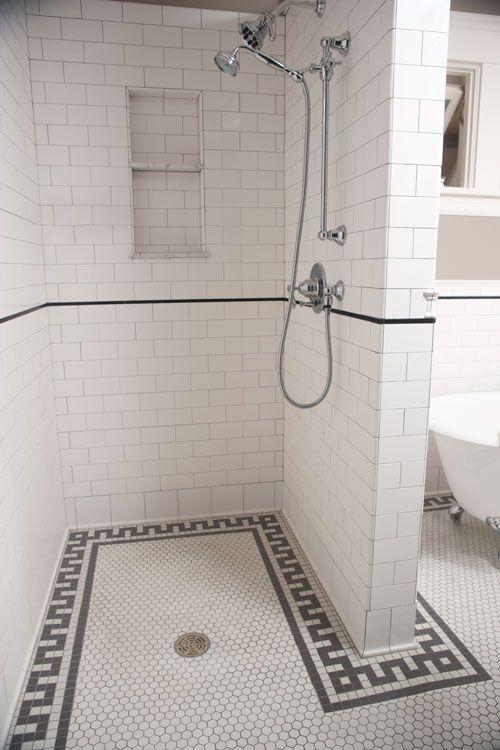 moroccan bathroom decor 21