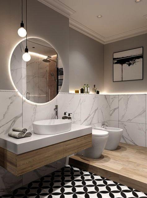 moroccan bathroom decor 24