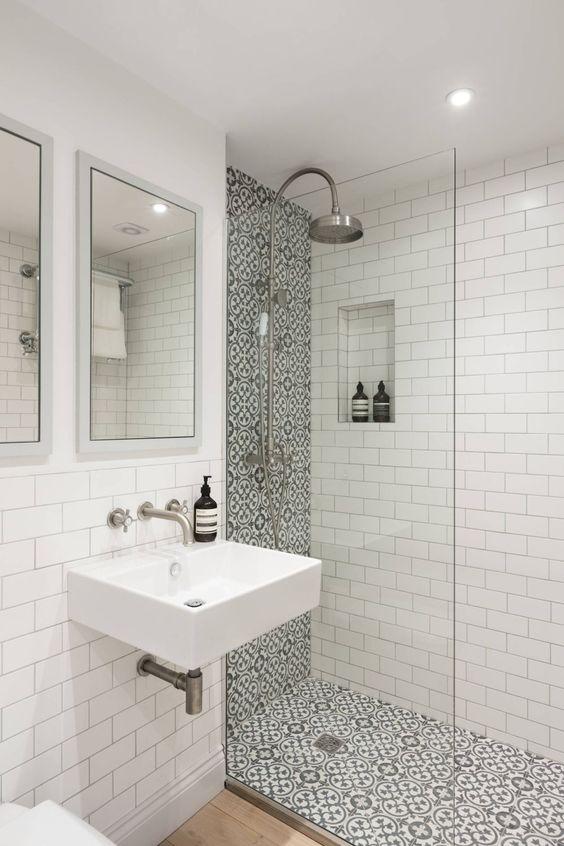 moroccan bathroom decor 8