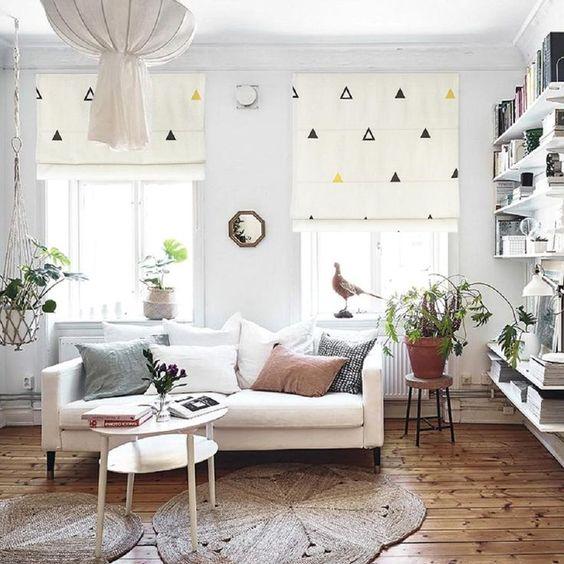 neutral living room 11