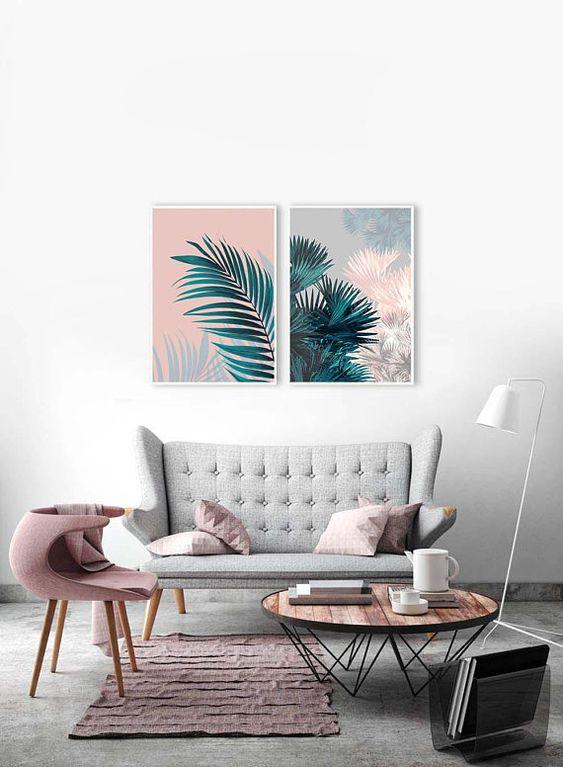 neutral living room 15