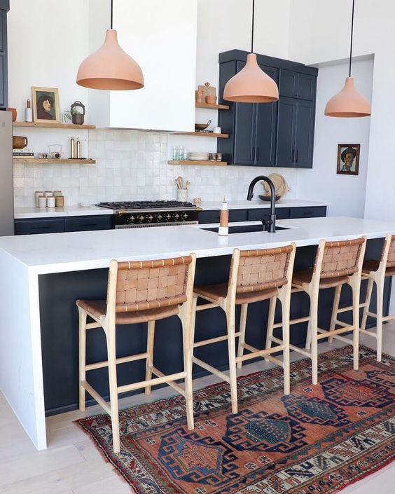 scandinavian kitchen 3