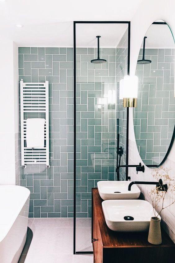small bathroom decor 1