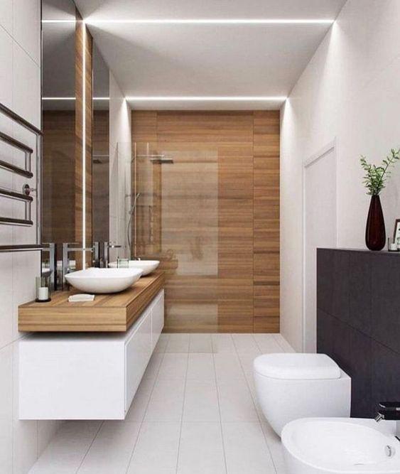 small bathroom decor 11