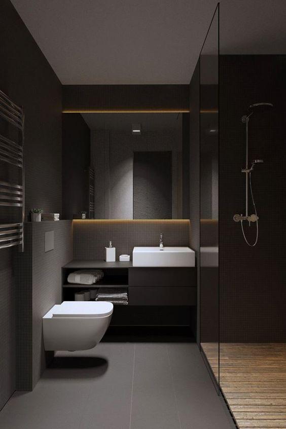 small bathroom decor 4