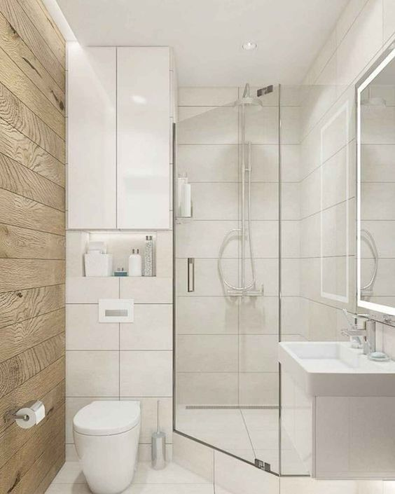 small bathroom decor 6