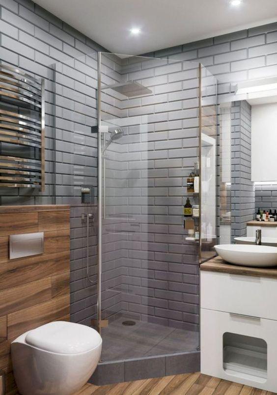 small bathroom decor 7
