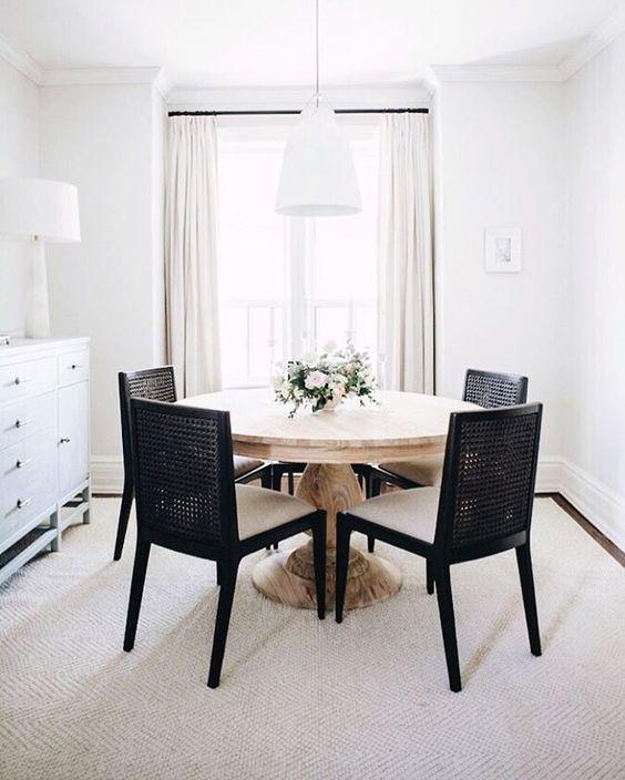 small dining decor 5