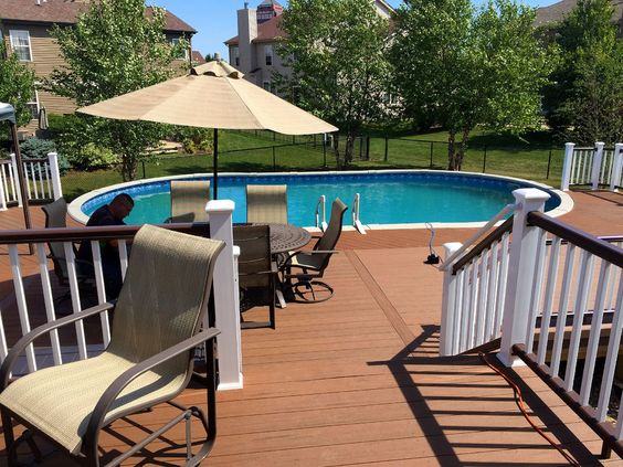 swimming pool deck 17