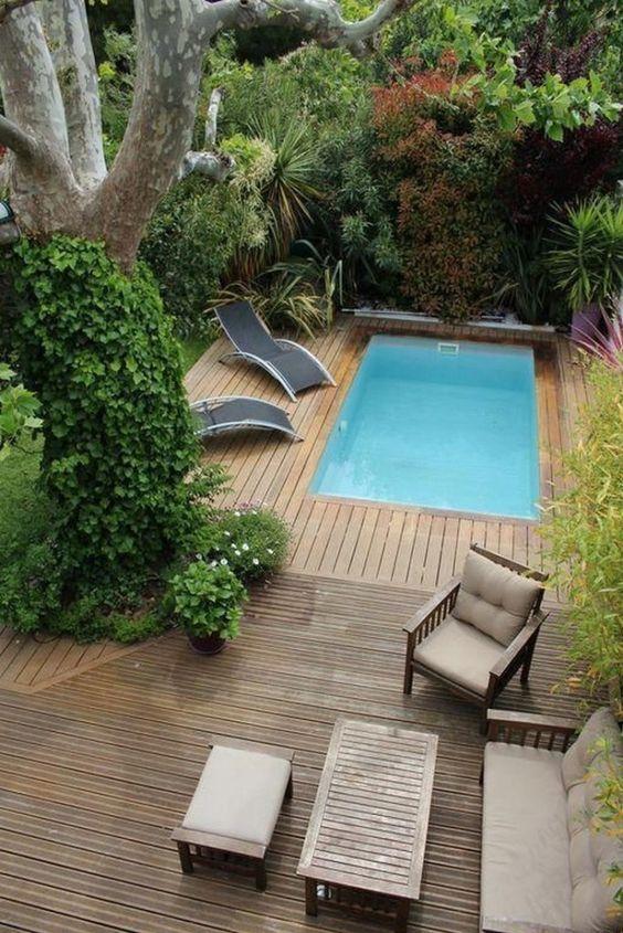 swimming pool deck 5