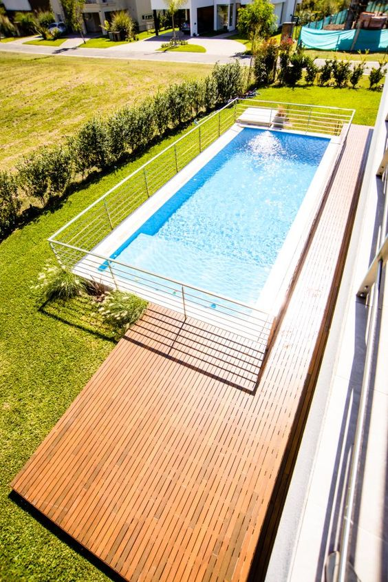 swimming pool deck 9